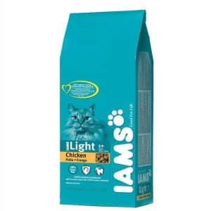 iams-cat-chicken-light