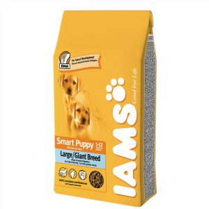 iams-perro-smart-puppy-large-giant-breed
